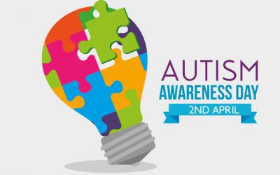 Nieuwe uitdaging: Autisme Coach